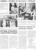 Photo: 1983-2 side 11