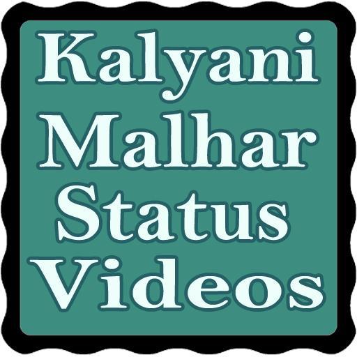 Kalyani and Malhar Status Video App - Apps on Google Play