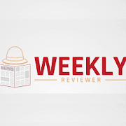 Daily News, WeeklyReviewer.com – Your Precision News Network