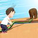 Man vs Bear Download for PC Windows 10/8/7