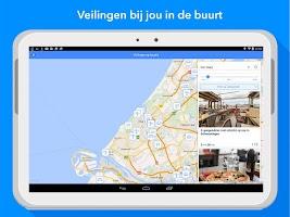 Screenshot of VakantieVeilingen - Dagje uit