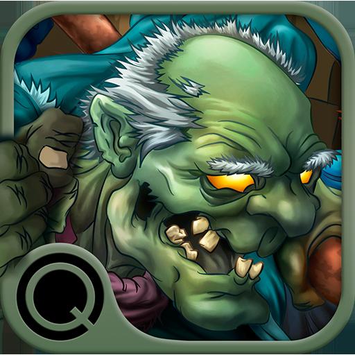 Zombie Raid: Survival (game)