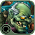 Raid: Zombie Survival file APK for Gaming PC/PS3/PS4 Smart TV