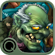 Zombie Raid: Survival (game)