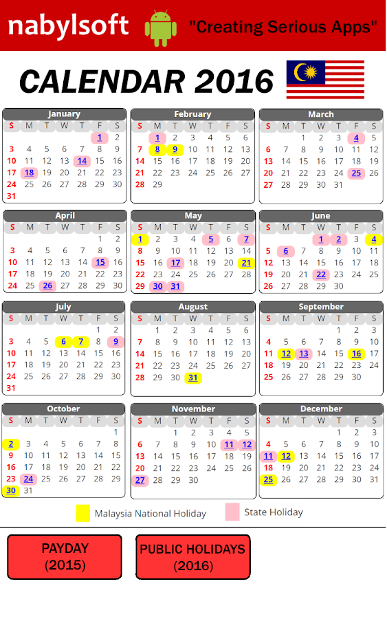 "Calendar Kuda May : Search results for ""calendar kuda may calendar"
