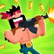 Gun Guys - フォートオブナイトに最後に立つ - Androidアプリ