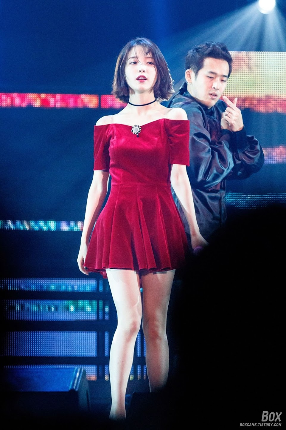 iu shoulder 58