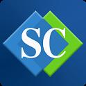 Sam's Club: Wholesale Savings icon
