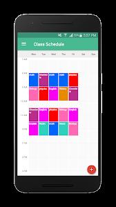Study Planner 1.0 (AdFree)