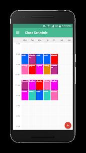 Study Planner 1.0 Mod APK (Unlock All) 1