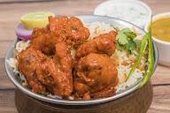 Nandi Foods photo 1