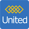 United Federal Credit Union icon