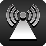 Wifi Analyzer Signal Strength 1.2 Apk
