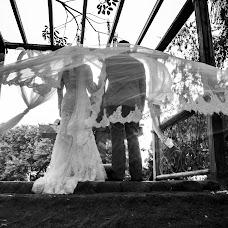 Wedding photographer Quin Drummond (drummond). Photo of 30.10.2016