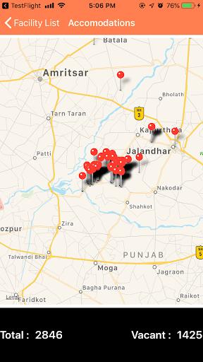 Parkash Purab 550 36.0 screenshots 12