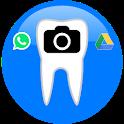 Dental USB CAM icon