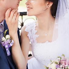 Wedding photographer Mariya Ganceva (gantseva). Photo of 23.07.2015