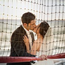 Wedding photographer NUNZIO SULFARO (nunzio_sulfaro). Photo of 09.07.2015