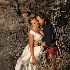 Wedding photographer Arsen Vasilkovskiy (Arsen4ik). Photo of 04.09.2015