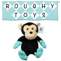 photo RoughyToysButton_zpsab3275fd.jpg