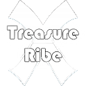 Treasure Ribe icon