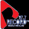 97.7 Record FM Uganda icon