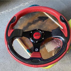 ハイエース TRH200V S-GL改 2010年式のカスタム事例画像 Makotin200さんの2020年12月04日21:00の投稿