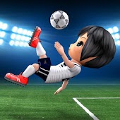 EU16 - Euro 2016 France
