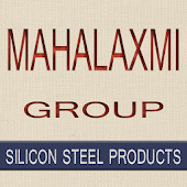 Mahalaxmi Group
