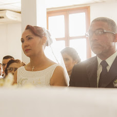 Wedding photographer José Nuñez (Josenunez). Photo of 14.05.2016