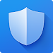 CM Security for x86(Intel CPU) APK