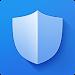 CM Security for x86(Intel CPU) APK