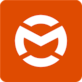 Mystro - Drive safe. Drive less. Earn more!