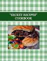 """SECRET RECIPES"" COOKBOOK"