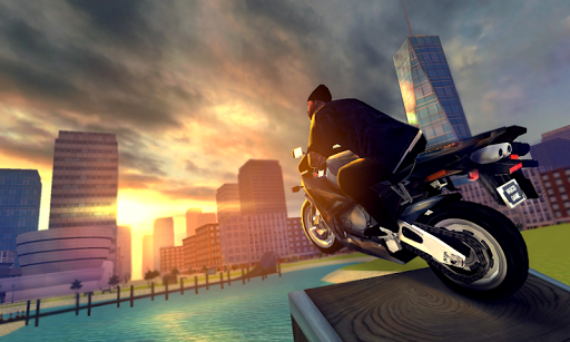 New York City Criminal Case 3D 1.3 screenshots 6