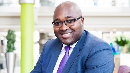 Sikhumbuzo Ngcobo, Deloitte.