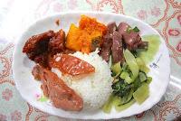 華豐小鋪(眷村菜)