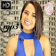 Download Becky G Sin internet 2019 For PC Windows and Mac