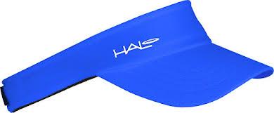 Halo Sport Visor alternate image 4