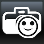 Photo Search and Tagging 1.8