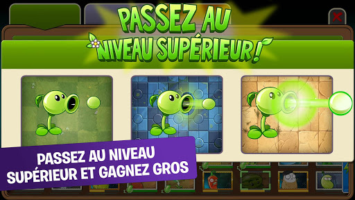Plants vs. Zombies 2 Free  captures d'écran 5