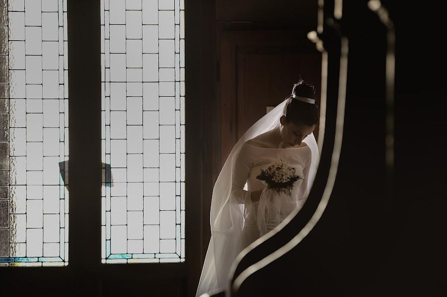 Wedding photographer Edoardo Agresti (agresti). Photo of 02.06.2015