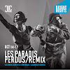 Go see: Les paradis perdus / Remix