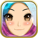 Hijab Game Dress Up Fashion