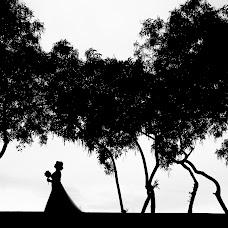 Wedding photographer Edy Carneiro (Edycarneiro). Photo of 10.05.2018