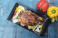 O Chicken India -  Oil Free Healthy Chicken photo 2