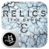 Relics: The Dawn