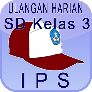 Bank Soal Sd Kls 3 Ips Android Apps On Google Play