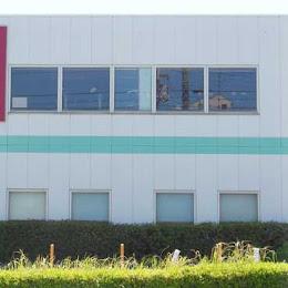 コナミスポーツクラブ 西大和のメイン画像です