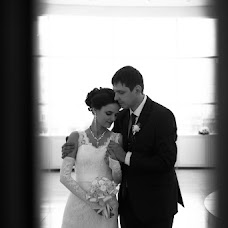 Wedding photographer Sergey Reshetov (PaparacciK). Photo of 08.01.2017